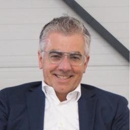 Harald Fischer - Fischer Capital Corporate Finance GmbH - Markdorf