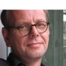 Jan Bergkemper - B2 Architekten - Rheda-Wiedenbrück