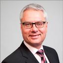 Frank Brauer - Wetzlar