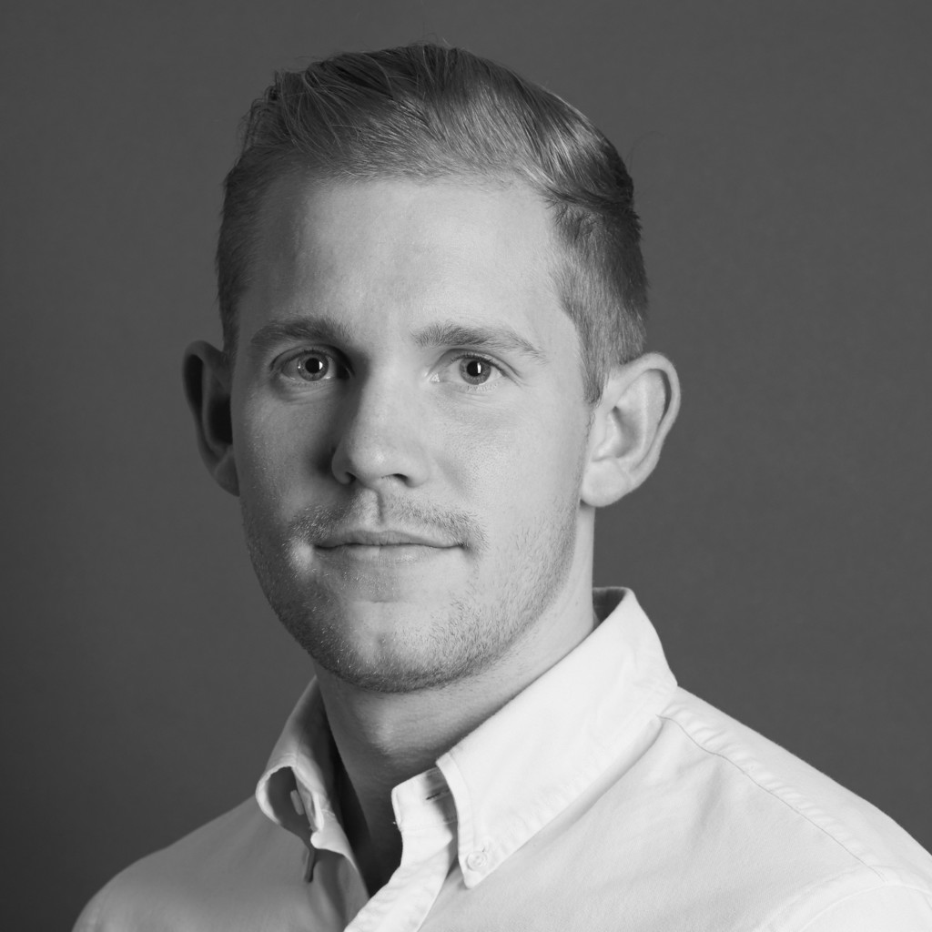 The Hut Group Acquires Illamasqua: Maximilien Pavier - Head Of Talent - The Hut Group