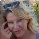 Petra Hafner - Laufen (Salzach)