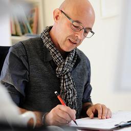 Filippo Spadaro's profile picture