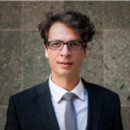 Marc Sauerwald - Seefeuer GbR - Agentur für Online- und Printmedien - Leipzig