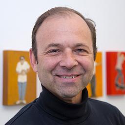 Rainer Minkmar's profile picture