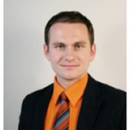 Konstantin Weiss - Konstantin Weiss SCM Unternehmensberatung - Löhnberg