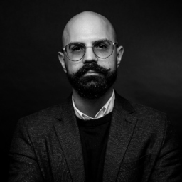 Moussa Bdeir's profile picture