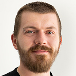 Thomas Lutzenberger - Ostendis AG - Boniswil