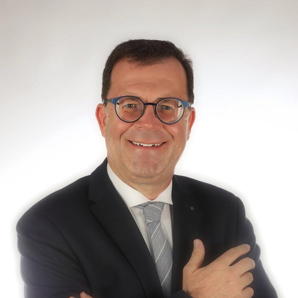 Martin Mantel