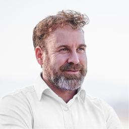 Stephan Landsiedel - Landsiedel Coaching Akademie - Hamburg