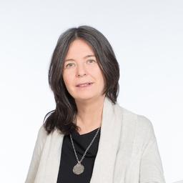 Iris Clermont - Professional Certified Coach - Kranzberg