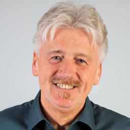 Thomas Mac Millan - CloudLab AG - Dortmund