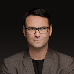 Steffen Kley - vp:media GmbH - Landsberg am Lech