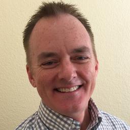 Jim Hubbard - FMC Technologies - San Francisco