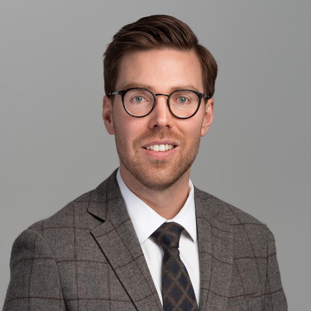 Lorenz Adamer's profile picture