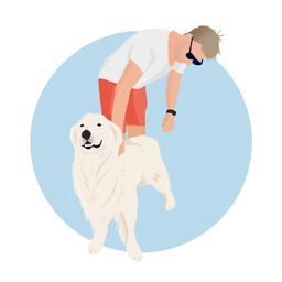 Carsten Hansohn's profile picture