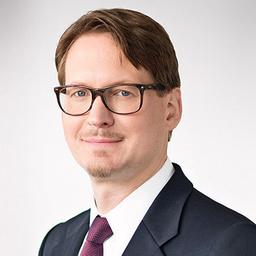 Jens-Holger Petri