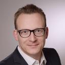 Michael Lindner - Bamberg