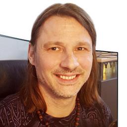 Cornel K. Fellmann's profile picture