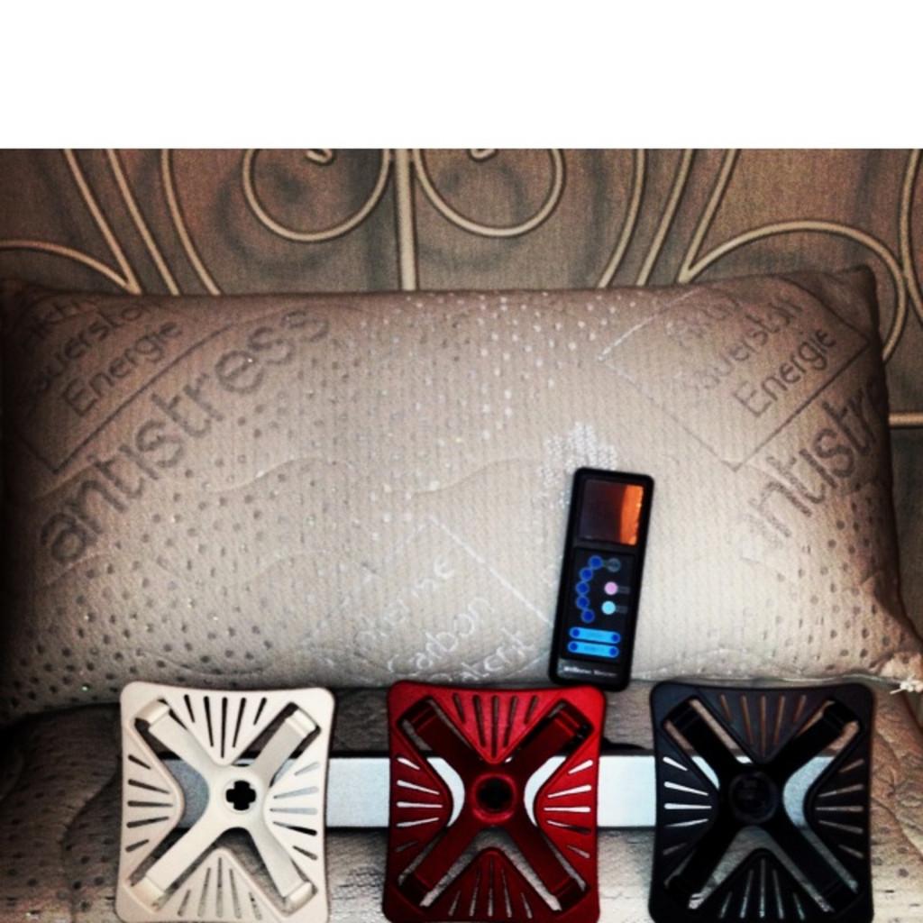 marcel bekci gesch ftsf hrer mb vertragshandlung xing. Black Bedroom Furniture Sets. Home Design Ideas
