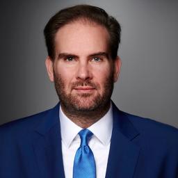 Andreas Bodensohn's profile picture