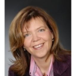 Christine Erle's profile picture