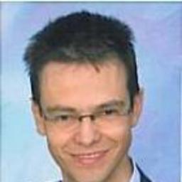 Robert Lang - NeHoCo GmbH - Eggendorf