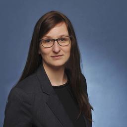 Jenny Anke's profile picture