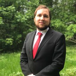 Matthias Smeets - ChallengeIT GmbH - Köln