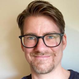 Stefan Müller - Daimler Vorsorge und Versicherungsdienst GmbH - Berlin