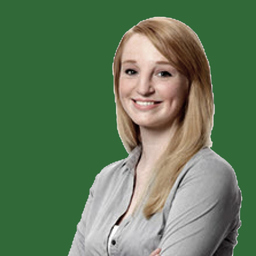 Franziska Lieckfeldt's profile picture