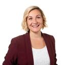 Sandra Meister - Baden-Dättwil