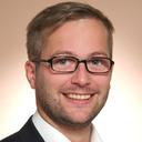Lars Fischer - Ahden