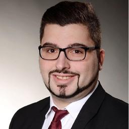 Senol Demir's profile picture