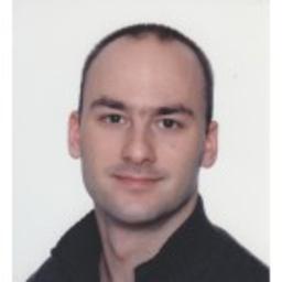 Alexander Metzner