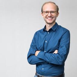 Tobias Bibbig