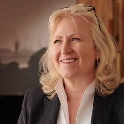 Anja Reumann