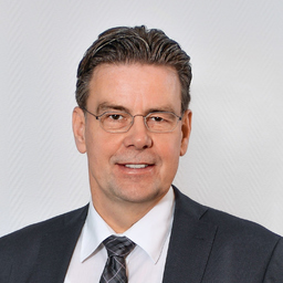 Manfred Forst's profile picture