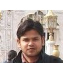 Gaurav Mishra - Noida