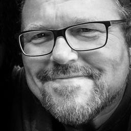 Martin Kämper