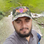 Muhammad Mussadiq - Doha