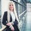 Nadine Jungbluth - Frankfurt am Main