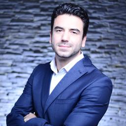 Philip Davari's profile picture