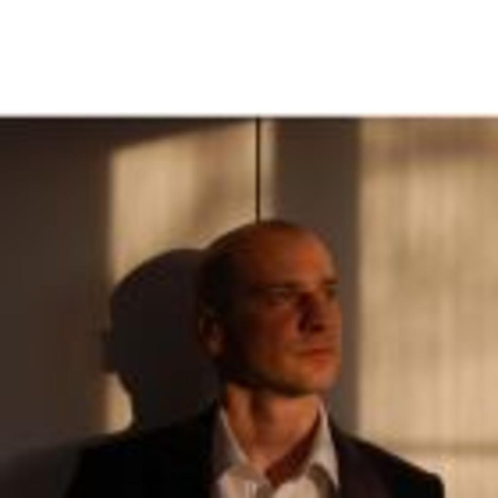 Markus sauter inhaber und gesch ftsf hrer sauter for Fh stuttgart architektur