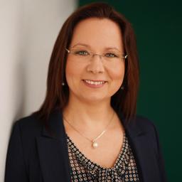 Karolina Viktoria Rexhausen - Sierak Consulting - Königsbrunn