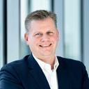 Andreas Kramer - Bochum