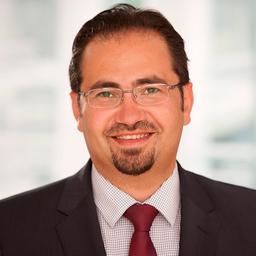 Dr. Ahmad Abrass's profile picture