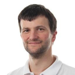 Manfred Brunner - Mathias Kettner GmbH - München