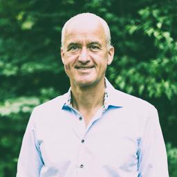 Marcel Eschauzier - Eschauzier Business Consultancy - Duisburg