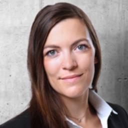 Sarah Allgäuer's profile picture