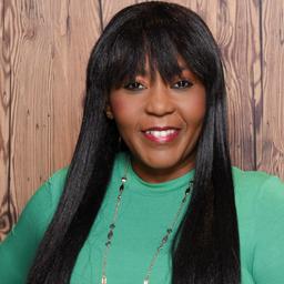 Victorine Bokengo